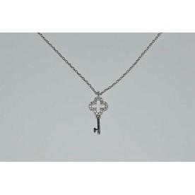 Set Argint 925 (lantisor, pandantiv) tip2