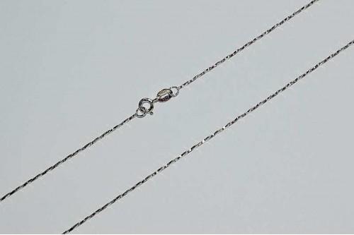 Lantisor Argint 925 tip8