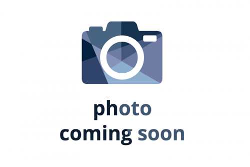 Rola snur Shamballa Dandelion 1mm; 100m - galben