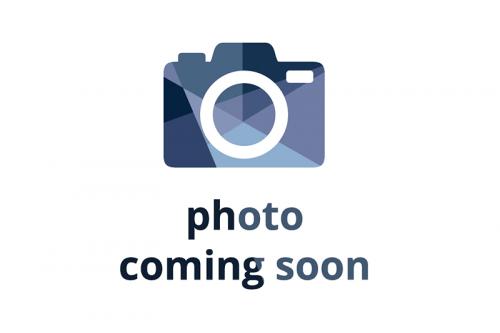 Rola snur Shamballa Dandelion 1mm; 100m - portocaliu