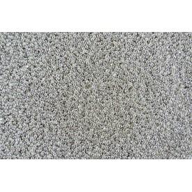 Margele de nisip argintiu 2mm (50 gr., 2500buc)