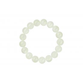 Bratara 12mm Selenit